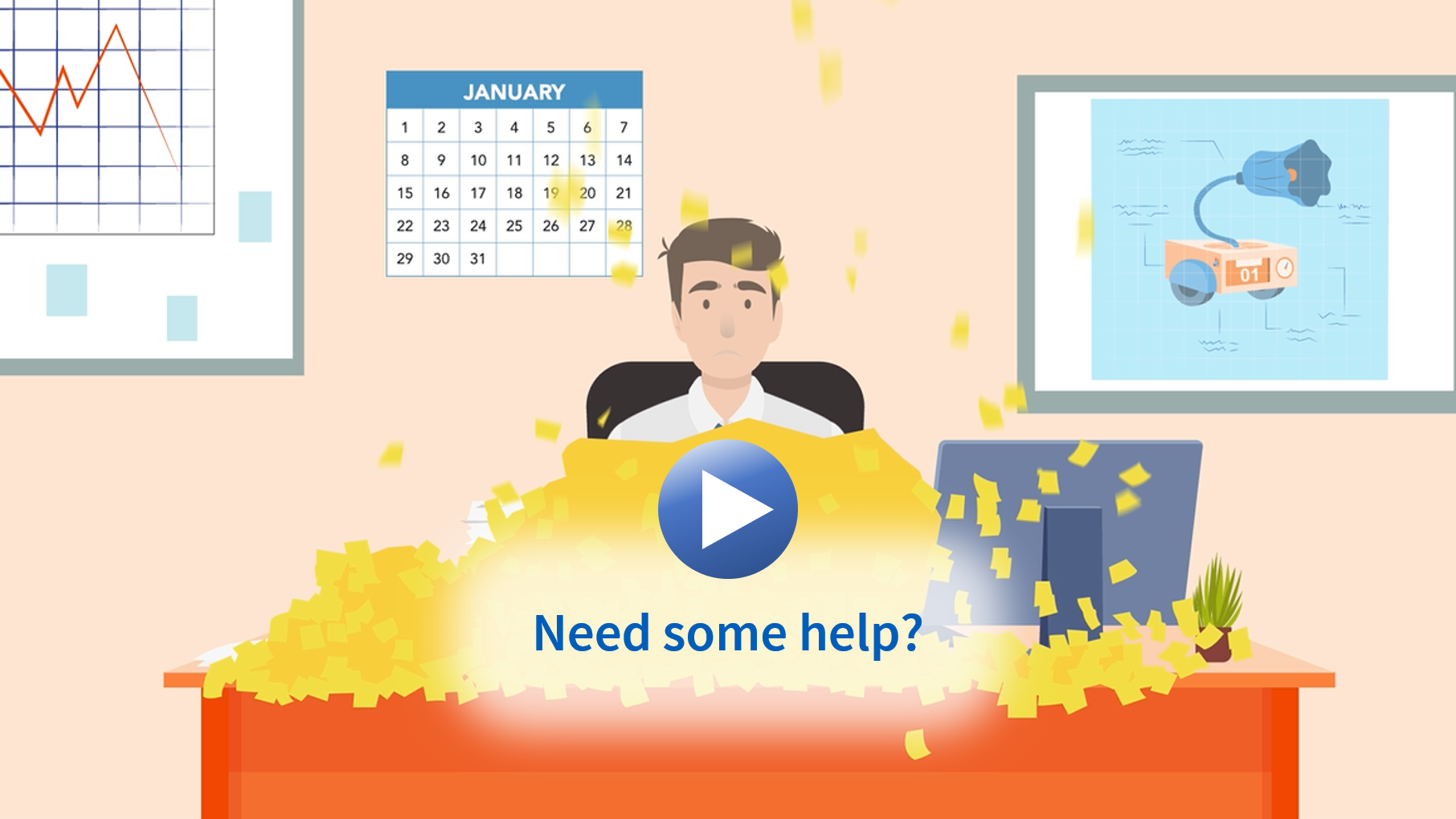 Explainer Video - Need Some Help.png