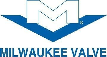 MilwaukeeValve.jpg