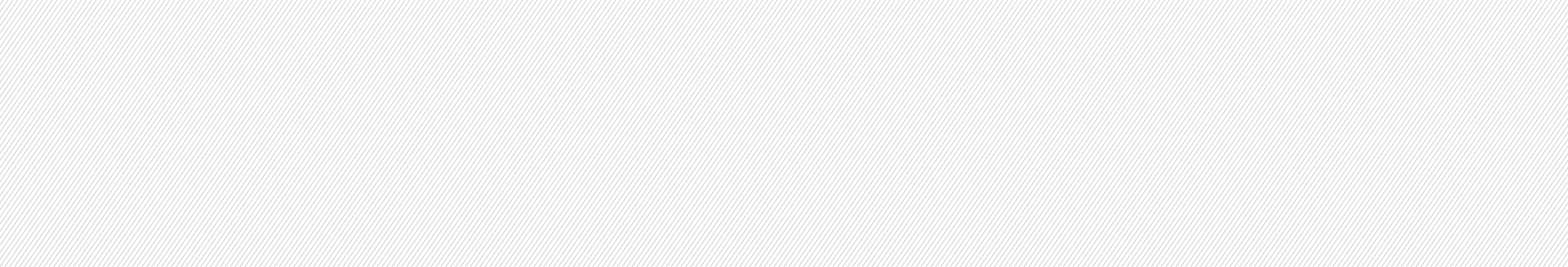 stripes-K.jpg