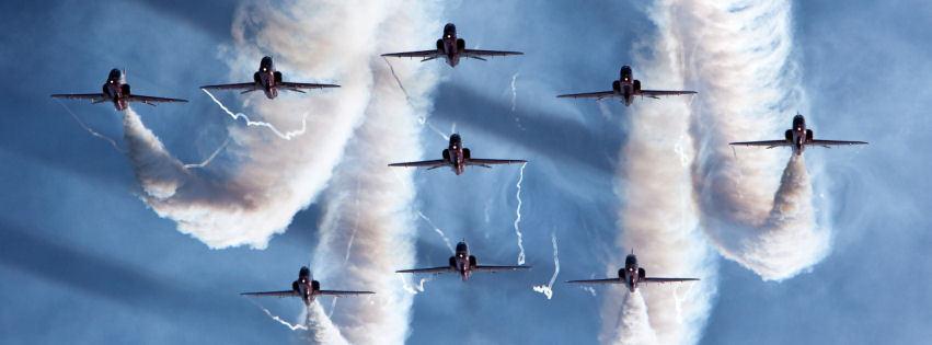 Royal Airforce Aerobatic Team-1.jpg