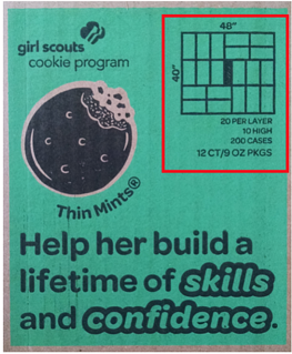 GirlScoutPackagin.png