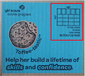 GirlScoutPackaging.png