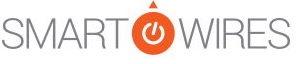 Smartwires_Logo_NoTag-1.jpg