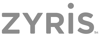Zyris Logo