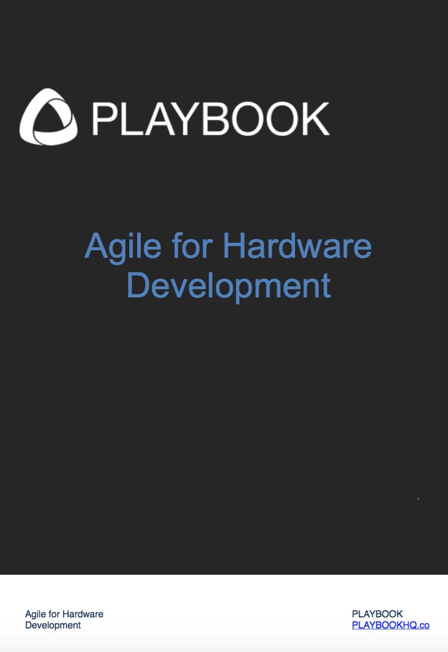 eBook_Agile_Development.png