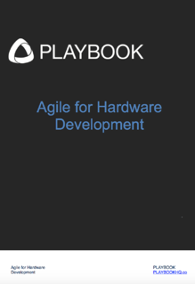 eBook_Agile_Development.png