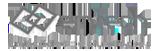 Emtech Logo