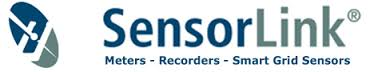 sensorlink_logo.jpeg