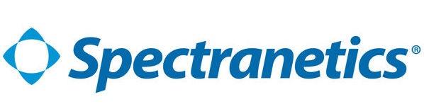 spectraneticslogo.jpg