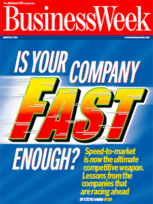 Business_Week_Cover